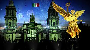 mexico city halloween history of mexico mexico history com