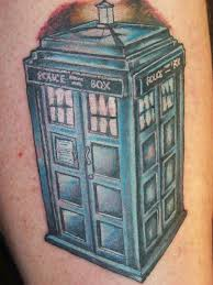 11 best images about tattoos on pinterest lotr tiny tattoo and