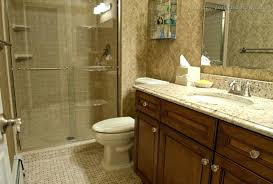 bungalow bathroom ideas apartment interior design software free best bungalow
