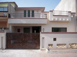 house design pictures pakistan house design in pakistan new home designs