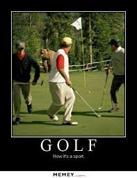 Funny Golf Meme - golf memes funny golf pictures memey com
