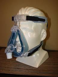 Respironics Comfort Gel Comfort Gel Full Freecpapadvice Com