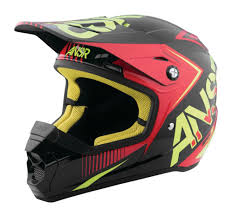 answer motocross helmets 73 65 answer youth snx 2 motocross mx helmets 995073