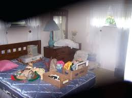 spy camera in the bedroom hidden camera in bedroom spy bedroom pics interior design bedroom