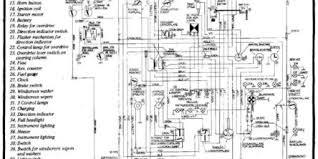 kitchenaid mixer wiring diagram floralfrocks throughout