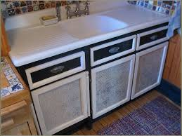 32 inch sink base cabinet 32 kitchen sink base cabinet sink ideas