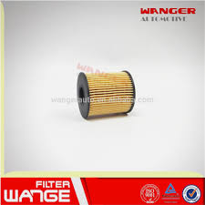 lexus ct200h oil type oil filter 04152 37010 oil filter 04152 37010 suppliers and