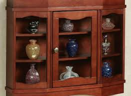 kitchen pull out drawers for kitchen cabinets kitchen cabinet