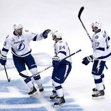 Tampa Bay Lighting Schedule Nhl All Star Saturday Tickets Nhl All Star Saturday Schedule