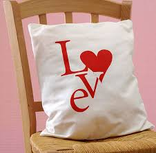diy valentines day gift ideas for him easyday