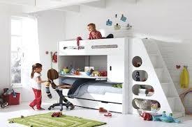 amenagement chambre fille chambre de garcon 6 ans chambre de bebe fille decoration 6