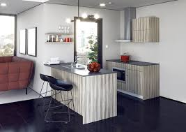 Hafele Kitchen Designs 4 Kitchen Designs That Work For Your Small Space