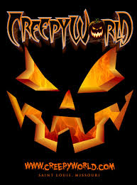 halloween city stroudsburg pa pennsylvania haunted houses find haunted houses in pennsylvania