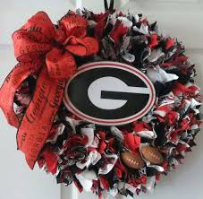 99 best uga images on bulldogs of