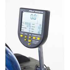 more gym equipment on sale first degree fitness upper body ergometer