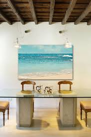 art for house 11 best art for the house images on pinterest bouquets canvas
