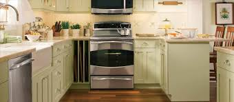 standard kitchen cabinet dimensions standard kitchen cabinet