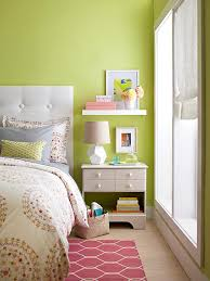 bedroom storage ideas storage solutions for small bedrooms