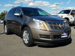 cadillac srx price used cadillac srx for sale carmax