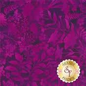 purple fabric shabby fabrics