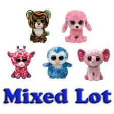 ty beanie boos regular size 6 bbtoystore toys