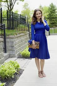 879 best convertible clothing images on pinterest convertible