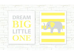 wall arts nursery wall art stickers ebay baby nursery wall art