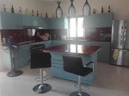 where to buy kitchen cabinets in philippines aluminum kitchen cabinets philippines page 1 line 17qq