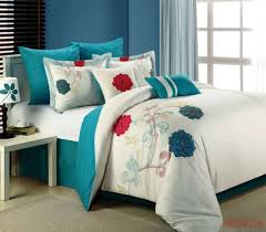 bedding discount bed linen blue bed linen twin bed frame cotton