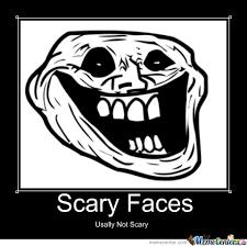 Scared Face Meme - pretty scared face meme pics for scared meme face kayak wallpaper