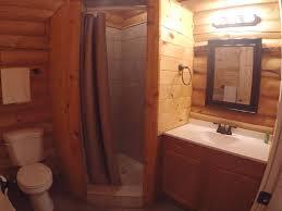 bear lake log cabin in garden city sleeps 4 1 bedroom 1 bath cabin