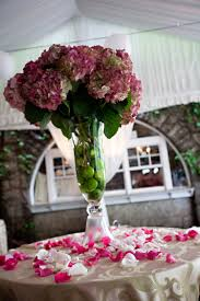 wedding reception flowers centerpieces decorations carithers