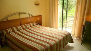 chambre d hote mont aigoual chambre photo de hotel du mont aigoual meyrueis tripadvisor