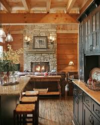 Country Home Design Pictures 25 Best Rustic Home Design Ideas On Pinterest Rustic Homes