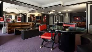 planet hollywood towers 2 bedroom suite the 27 most unbelievably over the top casino high roller suites