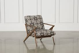 Most Comfortable Chair For Reading by Accent Chairs With Arms U0026 Armless Living Spaces
