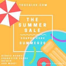 summer sale tosca the summer sale 2017
