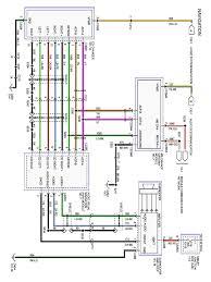 metra gmos 04 wiring diagram toyota sequoia window wiring diagram