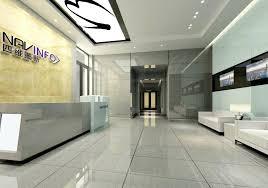 home design company in cambodia home design company in cambodia the jet business park lane q