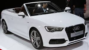 audi a3 price the snow white stylish audi a3 2017 wallpapers and images