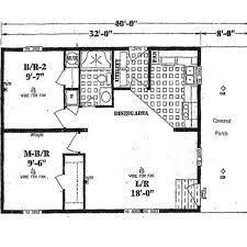 Two Story Barn Plans by Two Story Barn House Plans Surprising Idea 5 Floor Plans For A