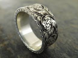how much to engrave a ring best 25 engraving ideas on 3 band rings wide