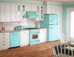 Paint Laminate Kitchen Cabinets by Painting Laminate Kitchen Cabinets Captainwalt Com