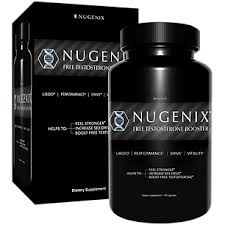 nugenix testosterone booster 2017 s fine quality t booster