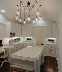 home office craft room design ideas 30 ideas for your crafts room