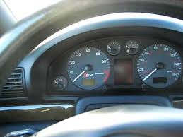 audi s4 2001 2001 audi s4 avant wagon turbo quattro all wheel drive