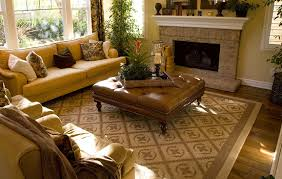 Area Rug Cleaning Toronto Area Rugs Cleaning In Mississauga Carpet Steam Cleaning Toronto