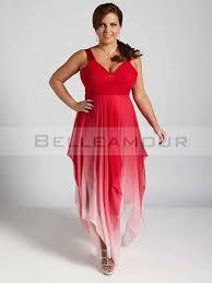 robe habillã e pour mariage grande taille les 25 meilleures idées de la catégorie robe cocktail grande
