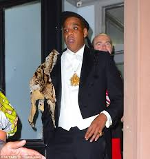 fifty shades of grey movie zamunda beyonce and jay z unveil their coming to america halloween costumes