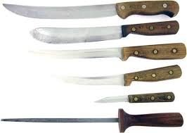 kitchen knives made in america american made kitchen knives dayri me